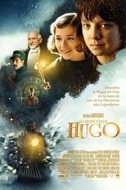 La invención de Hugo Película Completa HD 1080p [MEGA] [LATINO]