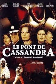 Le pont de Cassandra movie