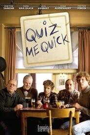 Quiz Me Quick 2012