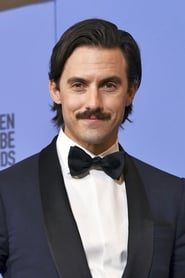 Milo Ventimiglia - Watch Movies Online Streaming