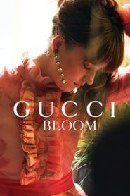 In Bloom (2017)