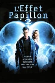 L'Effet Papillon 2 2006