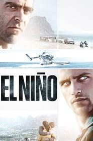 Poster El Niño 2014