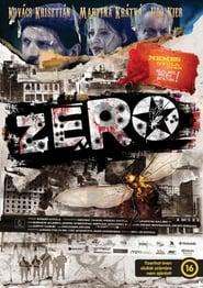 مشاهدة فيلم Zero مترجم