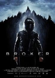 Broker (2015) Online Cały Film Lektor PL