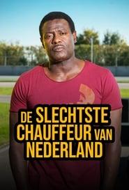 De Slechtste Chauffeur van Nederland 2014