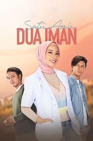 Watch Satu Amin Dua Iman (2021)