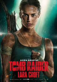 Tomb Raider: Lara Croft