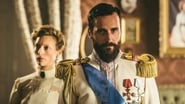 Les Derniers Tsars en streaming