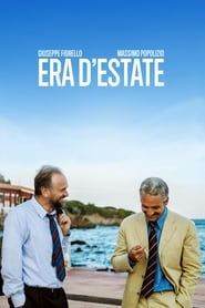 Era d'estate (2016)
