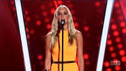 Blind Auditions 9