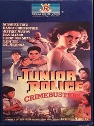 Watch Junior Police (1995)