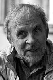 Tamás Fodor