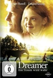 Dreamer – Ein Traum wird wahr