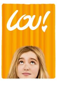 Poster Lou! 2014