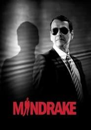 Mandrake 2012