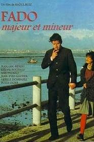 Fado majeur et mineur (1995)