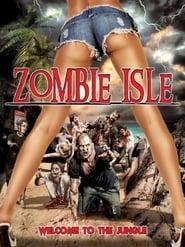 Zombie Isle [2014]