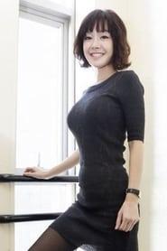 Kim Seon-yeong