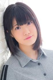 Anzu Haruno
