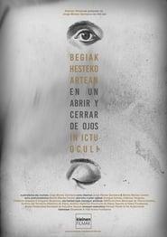 In Ictu Oculi (2020) Torrent