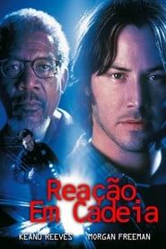 Reação em Cadeia Torrent (1996)
