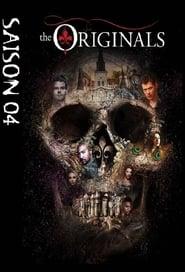 The Originals: Saison 4