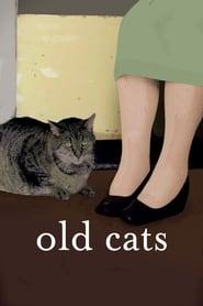 Old Cats (2010) CDA Online Cały Film