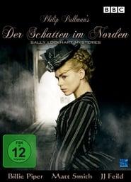 Der Schatten im Norden (2007)
