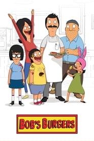 Bob's Burgers - Season 9 Season 10