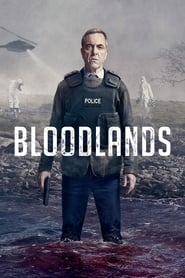 Bloodlands - Season 1 (2021) poster