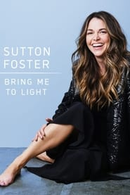 Bring Me to Light (2021)