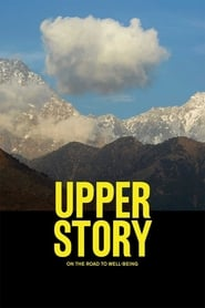 Upper Story (2020)