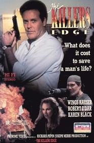 The Killers Edge (1991)