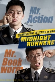 Midnight Runners Full Movie