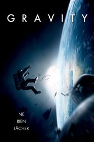 Film Gravity Streaming Complet - ...