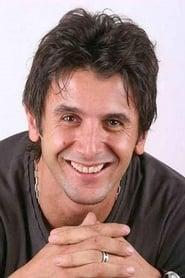 Amin Hayai