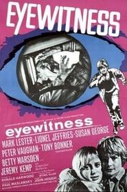 Очевидец / Eyewitness (1970)