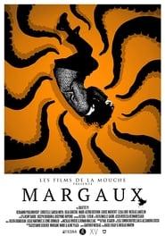 Margaux (2016)