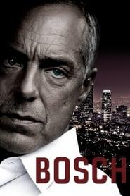 Bosch-Azwaad Movie Database