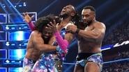 WWE SmackDown Season 21 Episode 13 : March 26, 2019 (Uncasville, CT)