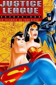 Justice League-Azwaad Movie Database