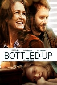Bottled Up (2014)