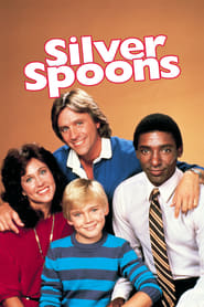 Silver Spoons 1982