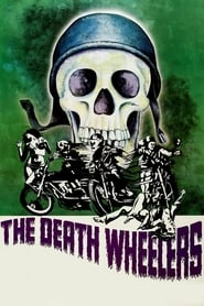 Watch The Death Wheelers (1973) Fmovies