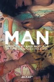 Man (2017) Online Cały Film Lektor PL