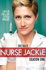 Nurse Jackie Season 1 Episode 3