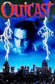 Outcast – Απόκληρος (1990)