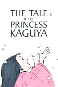 مترجم The Tale of the Princess Kaguya مشاهدة فلم