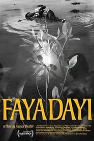 Faya Dayi 2021